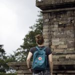Gedong Songo Temples