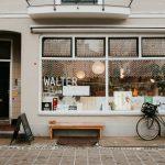 WALTER Arnhem