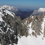Nordkette Austria