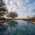 Casart Game Lodge near Krugerpark