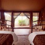 Ikweta Safari Camp Kenya