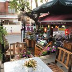 Loghome Boutique Chiang Mai