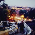 Art Park Zagreb