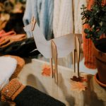 LN KNITS antwerp wool shop