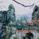 Sächsisches Schweiz