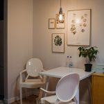Designer City Studio Poland